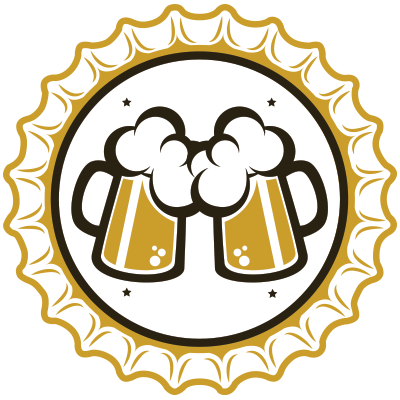 Brewed Events icon